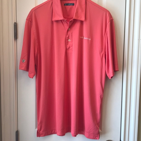 oxford golf Other - Oxford Golf Polo
